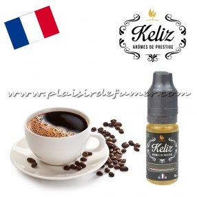 Café - KELIZ