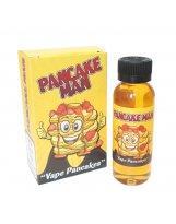 Pancake man - VAPE BREAKFAST CLASSICS - 60ml