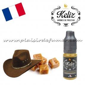 Sweet roll - KELIZ