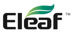 Fabricant ELEAF par ISMOKA
