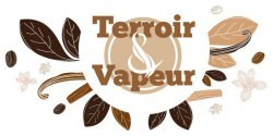 TERROIR & VAPEUR fabricant