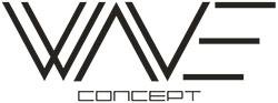 WAVECONCEPT