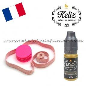 Bubble gum - KELIZ
