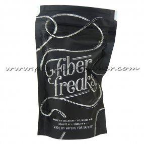 FIBER FREAKS - Mêche de cellulose XL