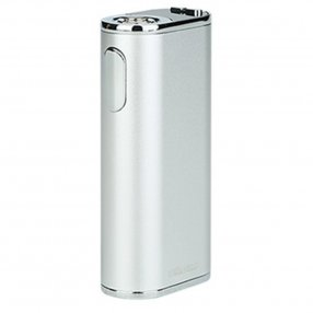 Istick MELO - ELEAF - Batterie 4400mah -60