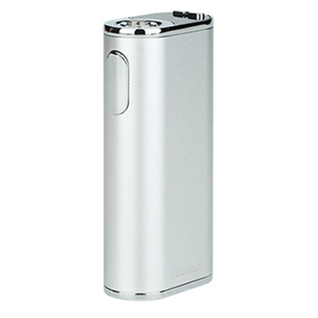 Istick MELO - ELEAF - Batterie 4400mah - 60W