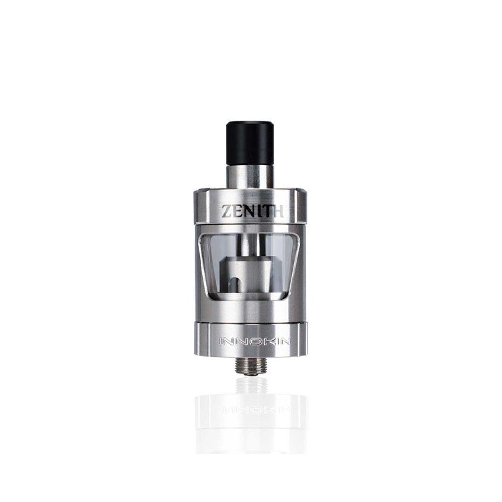 Zenith - INNOKIN - Atomizer MTL