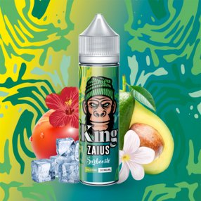 Zaius - KING - 50ml