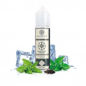 Monster Frost - FLAVOR HIT - 50ml