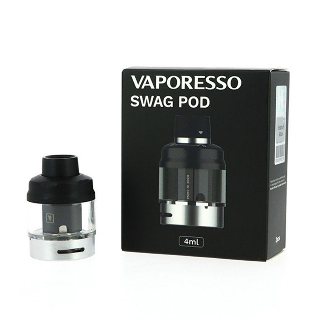 SWAG PX80 cartouche - VAPORESSO