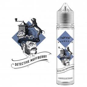Detective Muffberry - SENSE INSOLITE - 50ml